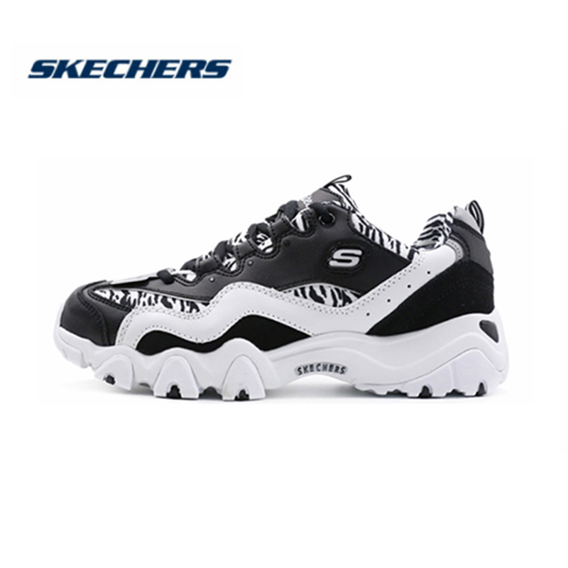 skechers latest shoes