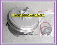 Turbo Cartridge Chra Core BV43 0168 53039700168 53039880168 1118100 ED01A 1118100ED01A For Great Wall GW Hover