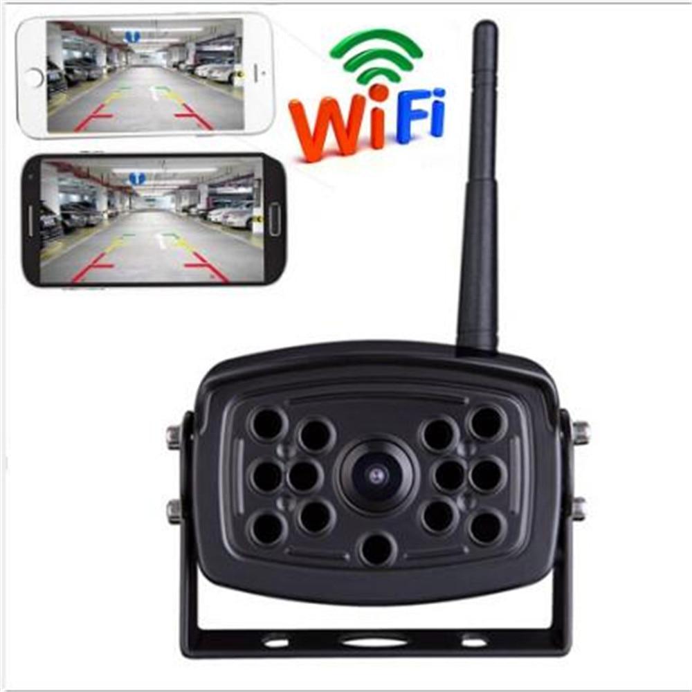 540TVL WIFI  Camera APP Remote Control Hotspot AP Connection Wireless Camera 540TVL WIFI  Camera APP Remote Control Hotspot AP Connection Wireless Camera