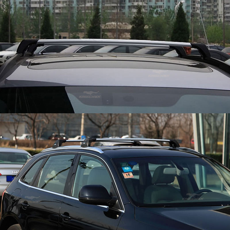 Aliexpress.com : Buy Fit For SUBARU OUTBACK 2015 2016 Baggage Luggage Roof  Rack Rail Cross Bar Crossbar From Reliable Roof Rack Suppliers On Changzhou  ...