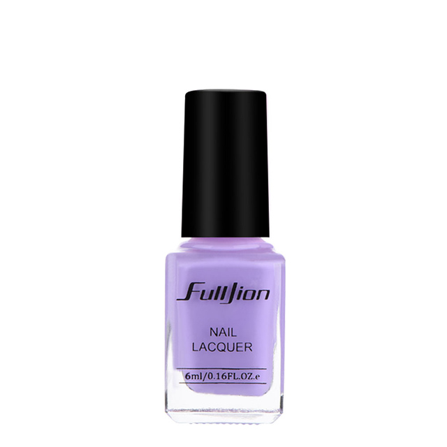 Best L Off Tape Latex Base Coat Nail