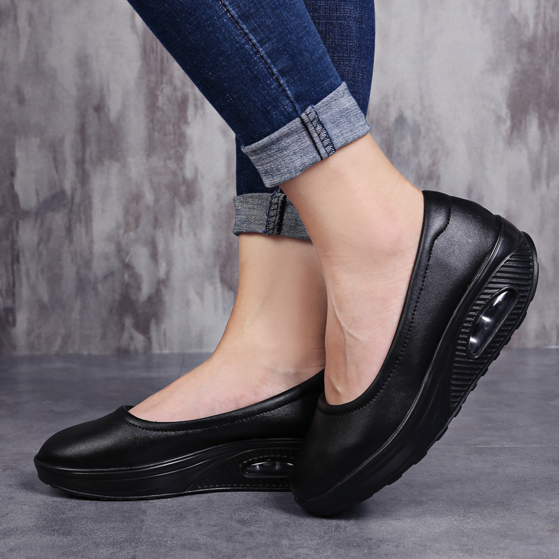 women shoes (15)
