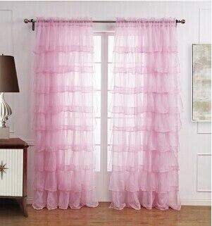 https://ae01.alicdn.com/kf/HTB1S1pwHVXXXXbMXFXXq6xXFXXXR/Mooie-Nieuwe-tuin-gordijnen-voor-slaapkamer-meisje-vensteronderzoek-romantische-blind-wit-roze-groen-kant-garen-tule.jpg