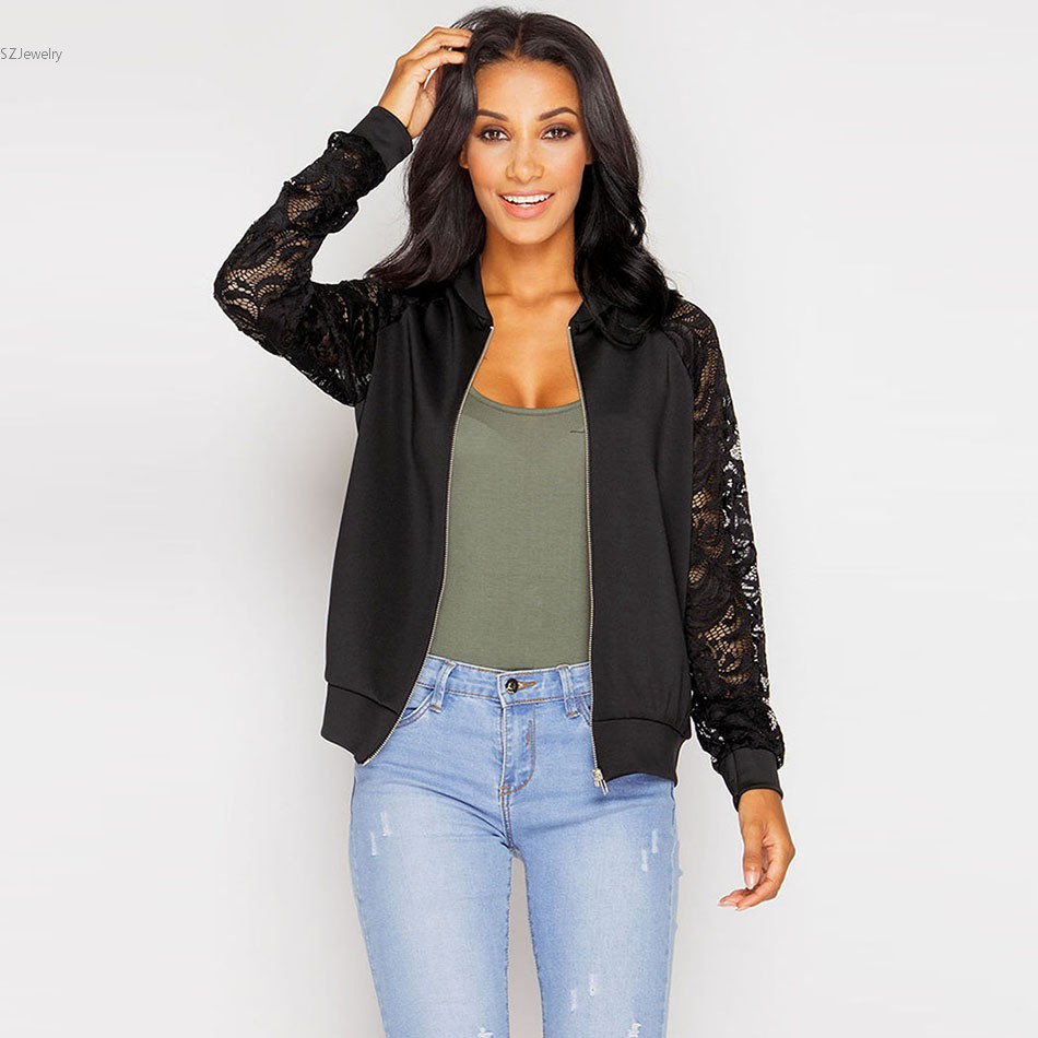 Short Lace Jacket ($ - $): 30 of items - Shop Short Lace Jacket from ALL your favorite stores & find HUGE SAVINGS up to 80% off Short Lace Jacket, including GREAT DEALS like LC Lauren Conrad Tops | Lc Lauren Conrad Short Lace Jacket | Color: Black | Size: 2 ($).