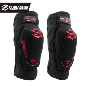 Cuirassier K08 Protective knee