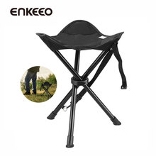 (Ship from US) Enkeeo Portable Tripod Stool Folding Chair with Carrying Bag for Outdoor C&ing Hunting Hiking Travel Fishing Chairs  sc 1 st  AliExpress.com & Popular Folding Tripod Chair-Buy Cheap Folding Tripod Chair lots ... islam-shia.org