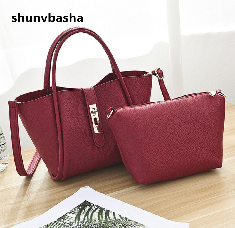 Popular Cheap Big Bags-Buy Cheap Cheap Big Bags lots from China ...