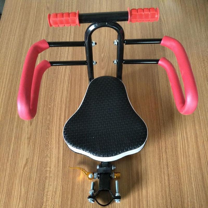 Электрлік скутер Балалар үшін сөмке - Роликтер, скейтбордтар және скутерлер - фото 5