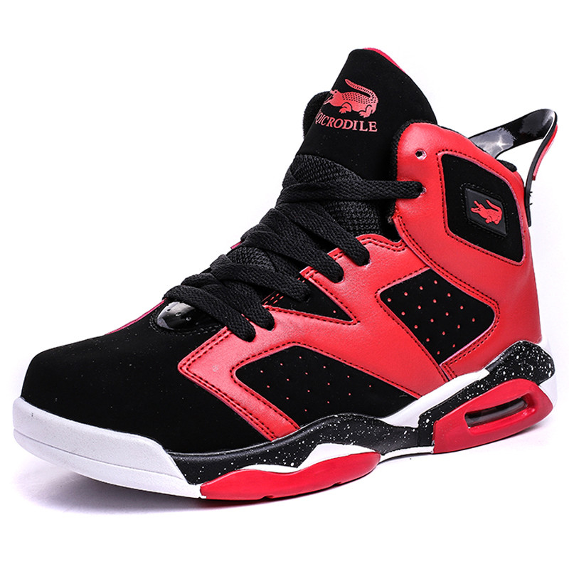 Compare Prices on Wide Basketball Shoes for Men- Online Shopping ...