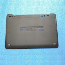 New For HP Elitebook Folio 1040 G1 Laptop Bottom Case Lower case  739560-001 цена и фото