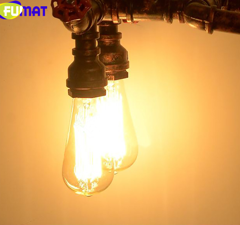 Bicycle Wall Lamps 18