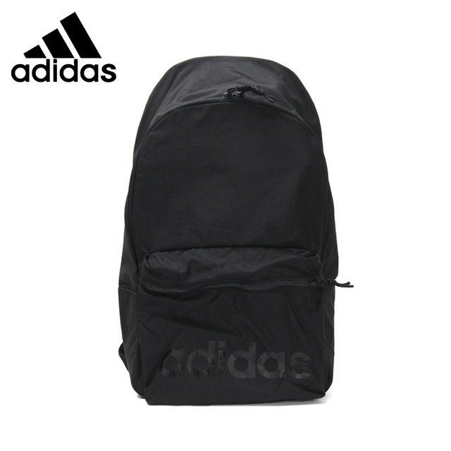 1a933d3dc64e Original New Arrival 2018 Adidas NEO Label G BP DAILY Women s Backpacks  Sports Bags