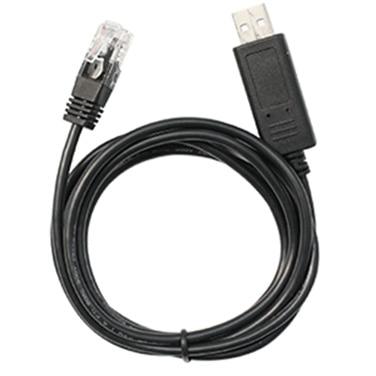 CC-USB-RS485-150U  1