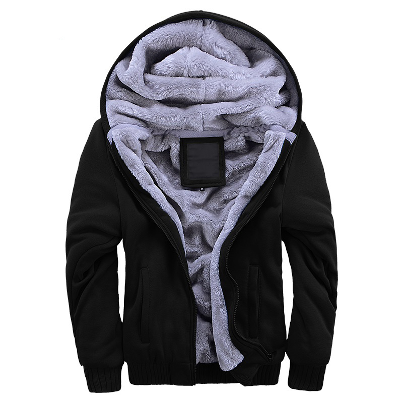 4xl Fleece Jacket Reviews - Online Shopping 4xl Fleece Jacket ...