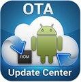 Международные OTA ROM и изменить imei номер службы
