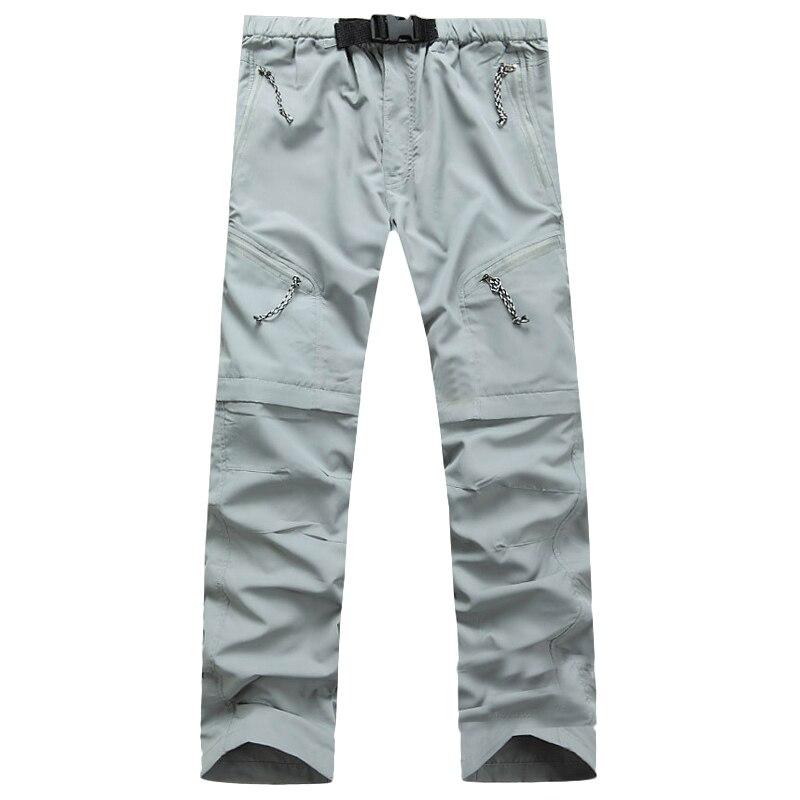 quick dry pants (16)