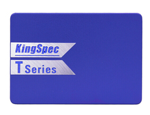 L sale Kingspec 7MM 2.5 SATA III 6GB/S SATA 3 2 hd ssd 60gb Solid State Disk drive MLC hard disk SSD free shipping brazil russia
