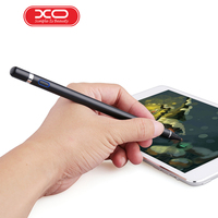 Stylus Pen For IPad Pro 9 7 10 5 12 9 For Apple Pencil For IPhone