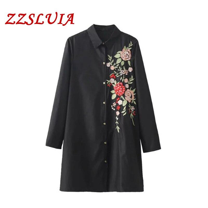 Nice Black Shirt Reviews - Online Shopping Nice Black Shirt ...