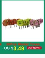 новый красочный параплан кайт с 200 см хвосты 30 м летающая линия открытый мягкий летать детские игрушки обувь для детей девочек мальчико