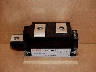 TT250N16KOF TT250N14KOF TT251N12KOF 100% original. gletcher tt