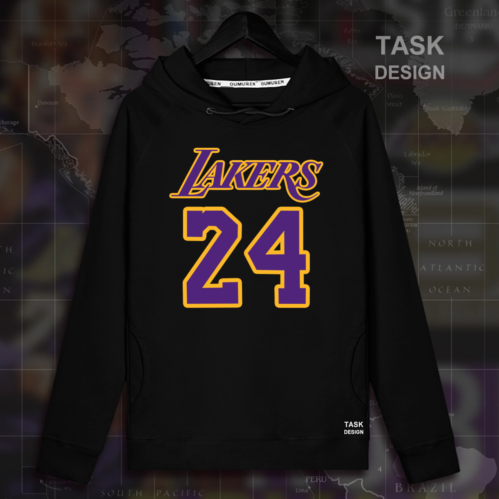 f764cf36693 Buy laker bryant and get free shipping on AliExpress.com