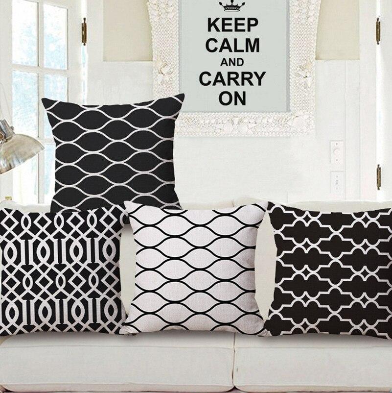 Beige cuscini per sedie promozione fai spesa di articoli for Letto cinese basso