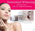 Switzerland Full-body whitening capsule white brighten-adult whitening-woman whitening-Only need a box  completely Whitening