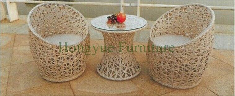 online kaufen großhandel wicker gartenmöbel aus china wicker, Garten und Bauen