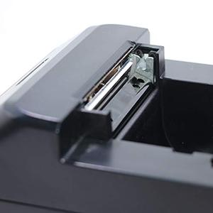Image 4 - マイルストーンレシートサーマルプリンタusb destop bluetoothポータブルチケット法案サーマルプリンタpos windows iosアンドロイド58ミリメートルP58C/d