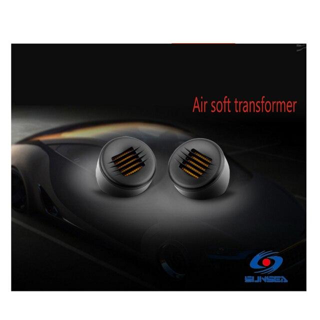 Amt High End Car Audio Speaker Tweeter Driver Air Motion Transformer