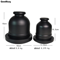 The high end Solid Wood Dice Cup With Tray Club Feel Good Manual Dice Cup with 10 dices Nightclub KTV Home Entertainment Game