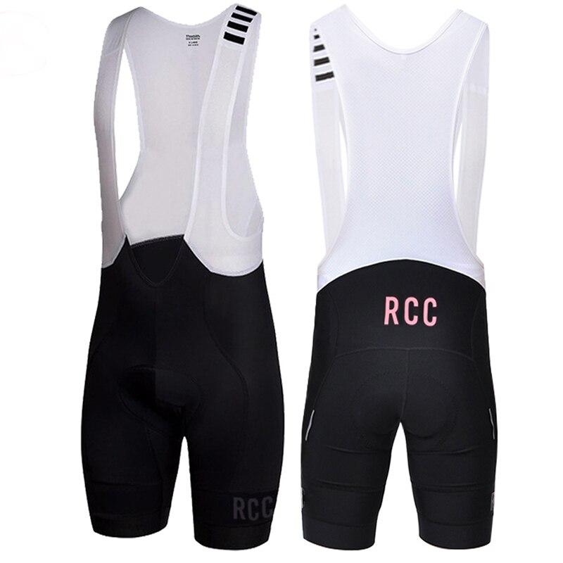NEW 2018 bib shorts mtb bicicleta summer men cycling bib shorts pro team cycling shorts New
