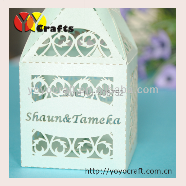 Hot sell for usa wedding souvenirs wedding decoration gift box hot sell for usa wedding souvenirs wedding decoration gift box with various of colors in gift bags wrapping supplies from home garden on junglespirit Images