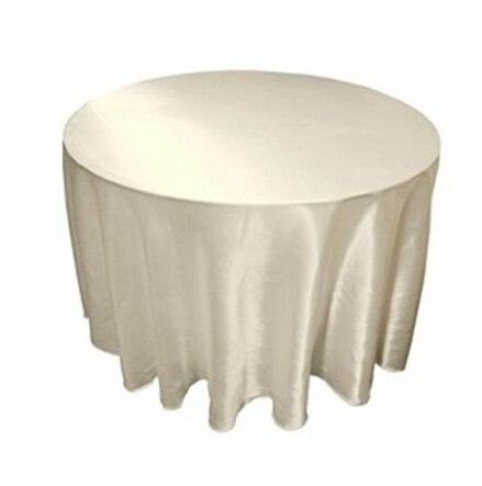 Moyens plafond blanc Table Coureur shabby chic dentelle Couverture Nappe
