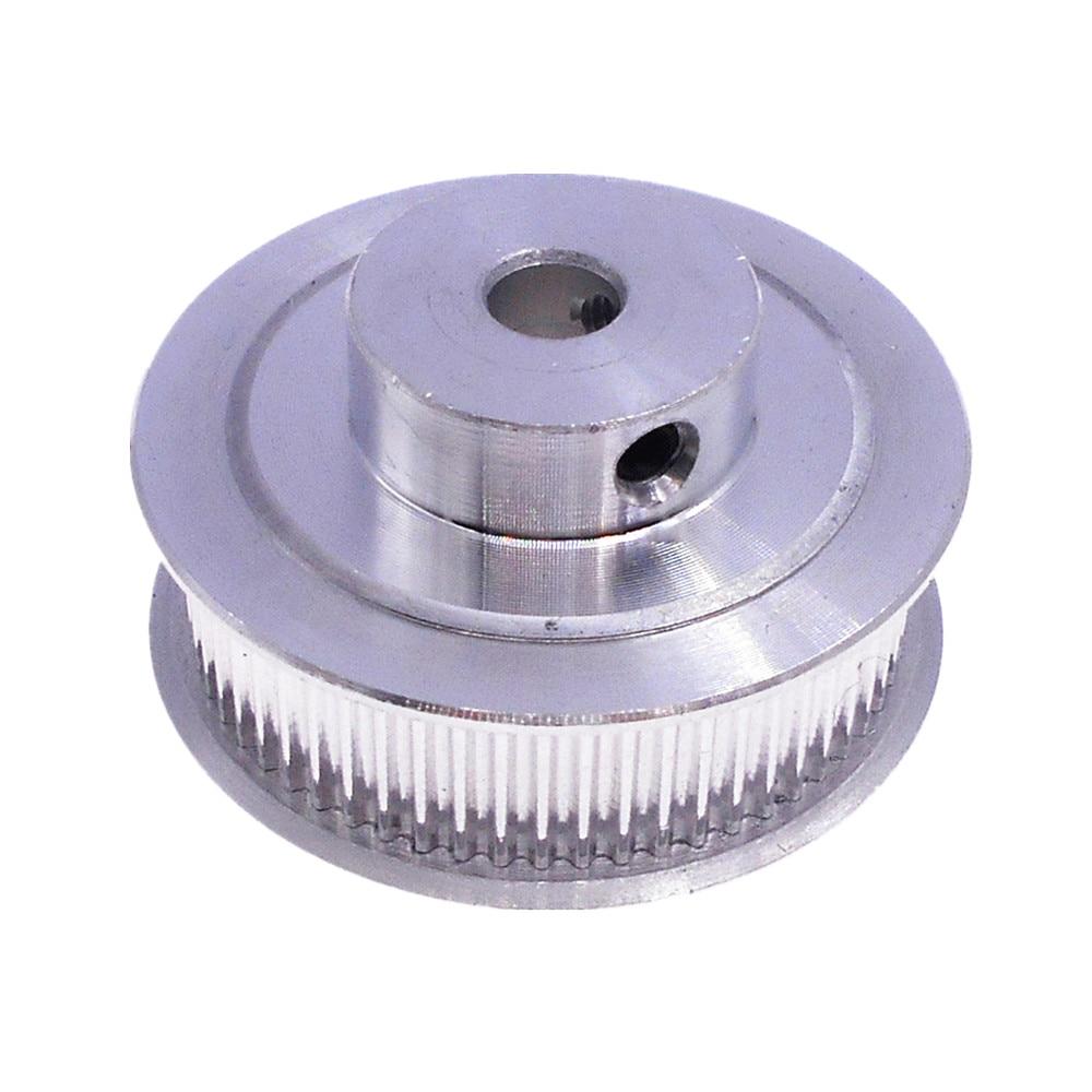 Jackson 4730-609-05-00 Plug Bulkhead W//Gasket Plastic Soli Free Shipping