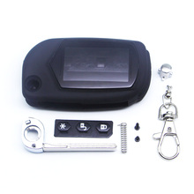 Key-Case A61 Protective-Cover Starline A91 with for A61/B9/B6/Uncut-blade A91/Folding/Car-flip/Remote-control