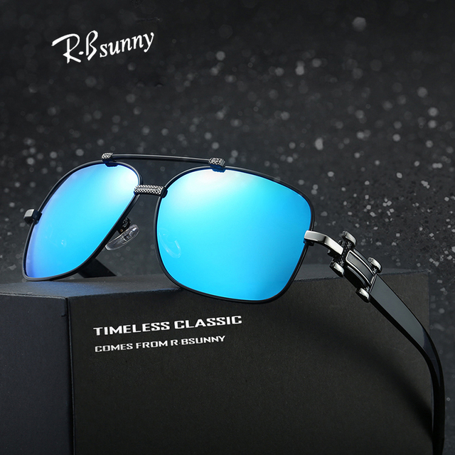 Fashion Brand Sunglasses  aliexpress com r bsunny 2017 new fashion brand sunglasses