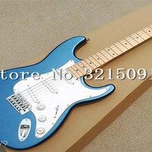 c3e74ef4fc3d9 Compra blue stratocaster y disfruta del envío gratuito en AliExpress.com