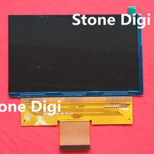 Display-Panel Projector Lcd-Screen RX058B-01 1280--800 for Rigal Original