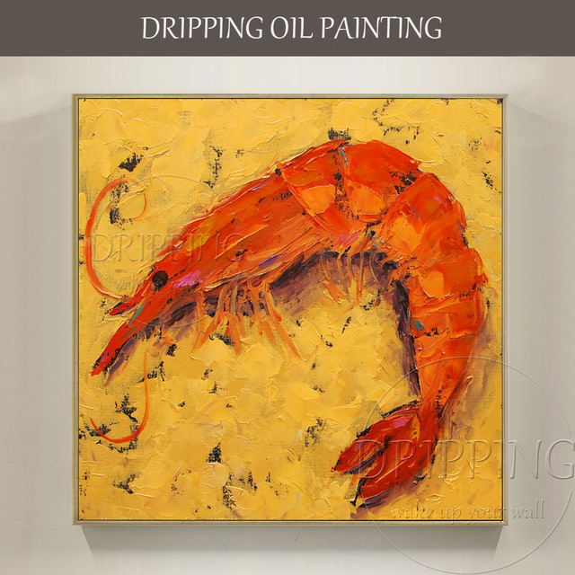 Professional Artist Hand painted High Quality Modern Wall Art ...