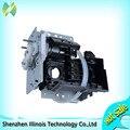 Mutoh VJ-1204/VJ-1604E обслуживания сборки-DF части принтера