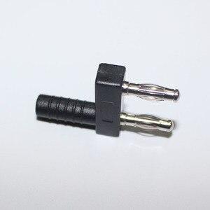 Image 5 - 130 шт., перемычка переходник для штекера 4 мм, 14 мм