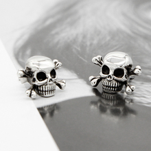 86f85f9357b2f Buy pirate earrings man and get free shipping on AliExpress.com