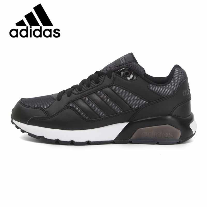 Original Authenticate Adidas NEO Label Men's Shoes