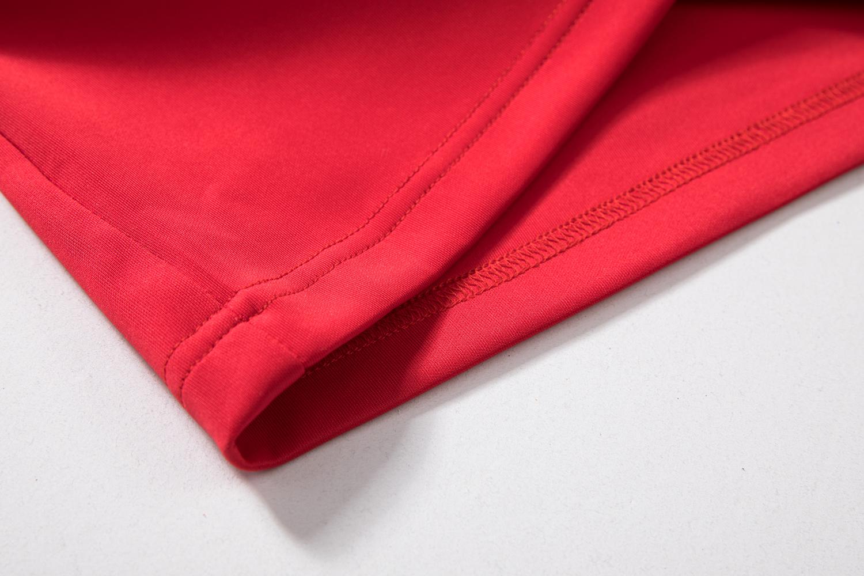 Covrlge Men Brand Fashion Hoodies 21