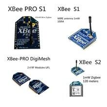 Xbee pro 900hp s3b xbee pro s1 s2 s2c 지그비 무선 모듈 usb 어댑터 xbee 백플레인
