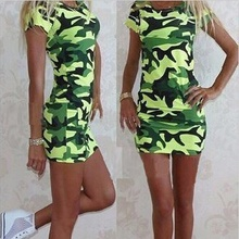 3eec0d219ec9b Buy sexy camouflage and get free shipping on AliExpress.com
