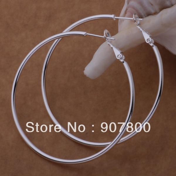 Set of 6 Hoopla hoops 25 cm diameter