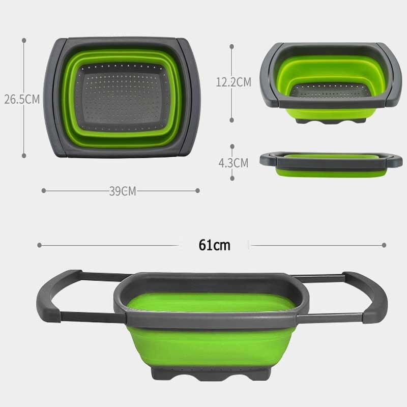 Beste Korb Küche Ess Sets Fotos - Küchen Design Ideen - vietnamdep.info